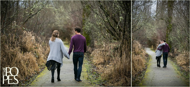 Redmond_Engagement_Photography_Marymoore_Park_The_Popes__0006