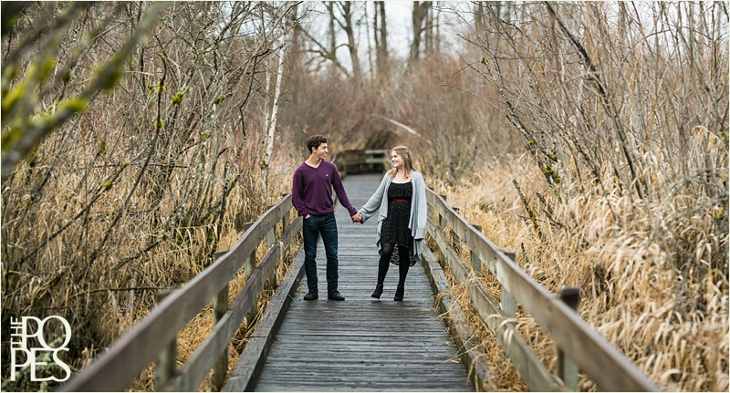 Redmond_Engagement_Photography_Marymoore_Park_The_Popes__0007