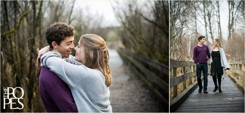 Redmond_Engagement_Photography_Marymoore_Park_The_Popes__0008