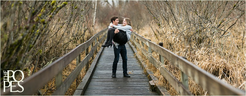 Redmond_Engagement_Photography_Marymoore_Park_The_Popes__0009