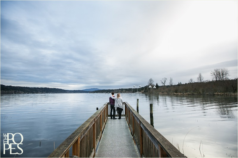 Redmond_Engagement_Photography_Marymoore_Park_The_Popes__0011