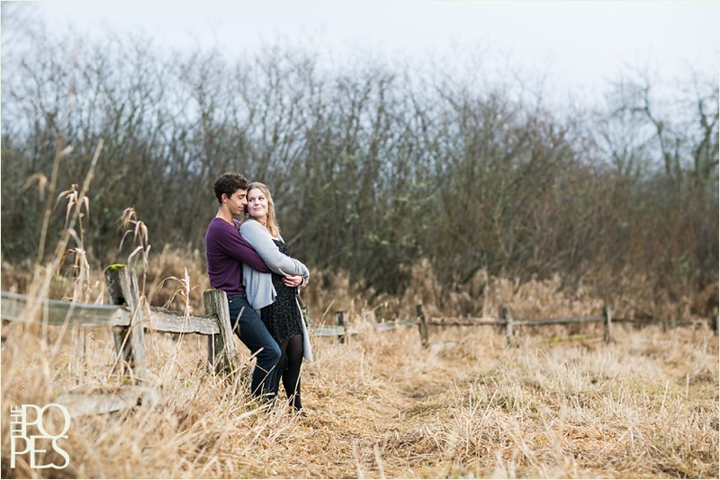 Redmond_Engagement_Photography_Marymoore_Park_The_Popes__0014