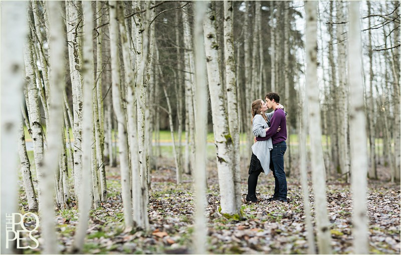 Redmond_Engagement_Photography_Marymoore_Park_The_Popes__0019