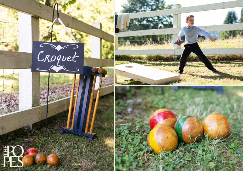 DeLille_Cellars_Wedding_Woodinvillle_Vintage_Ambiance_Croquet_Game__0023