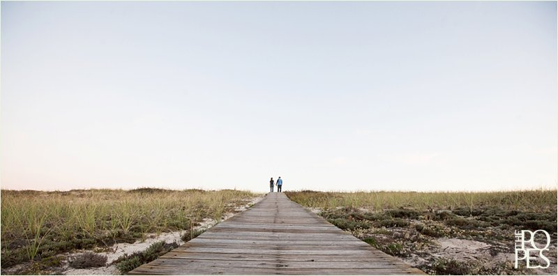 Amagansett_Atlantic_Beach_Hamptons_Engagement_Photography_The_Popes__0487
