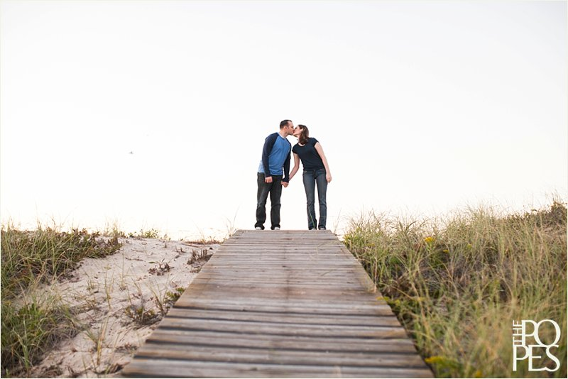 Atlantic_Beach_Hamptons_Engagement_Session_The_Popes__0501