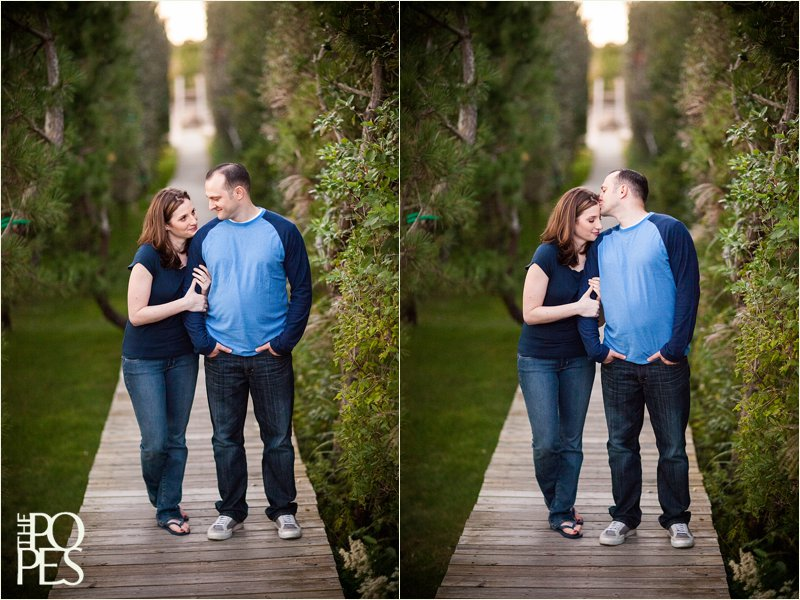 Boardwalk_Engagement_Session_Hamptons_NY_The_Popes__0494