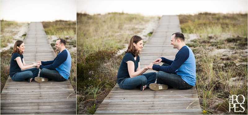 Boardwalk_Engagement_Session_Hamptons_NY_The_Popes__0495