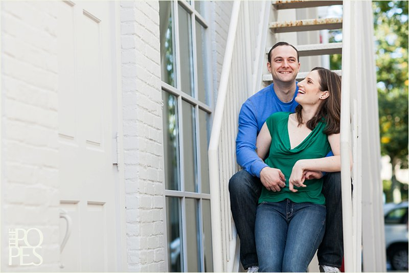 East_Hampton_Engagement_Session_The_Popes__0480