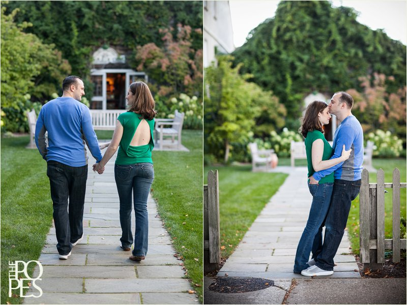 East_Hampton_Engagement_Session_The_Popes__0498