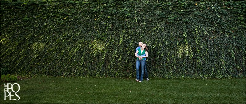 East_Hampton_Engagement_Wedding_Photography_The_Popes__0483