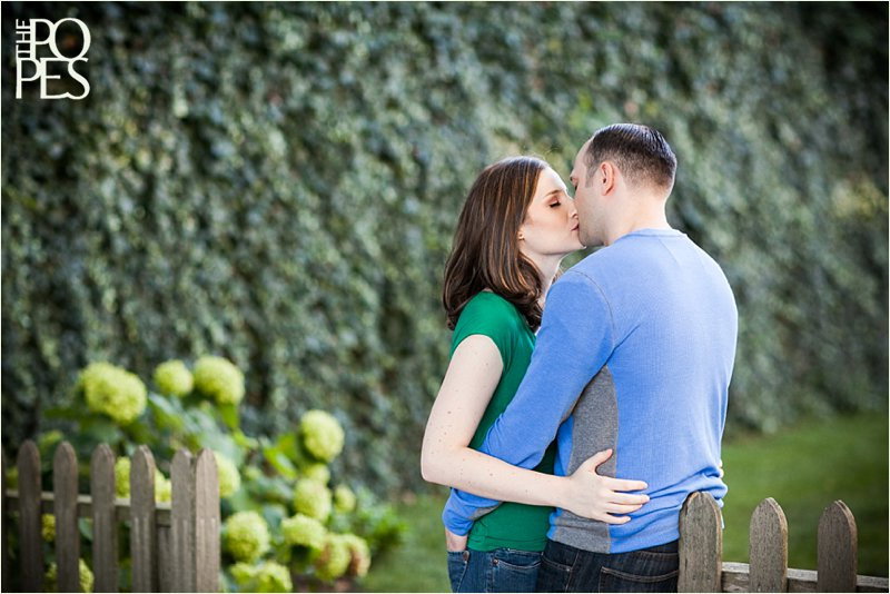 East_Hampton_Engagement_Wedding_Photography_The_Popes__0485