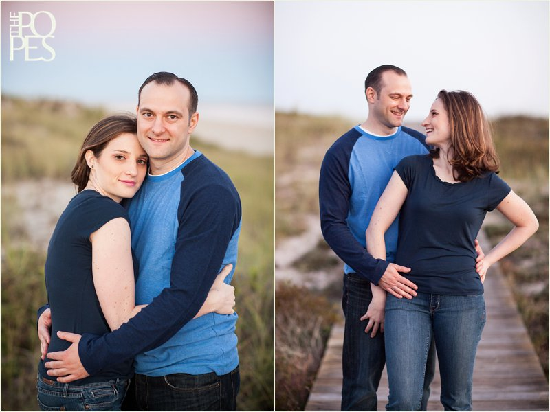 Hamptons_Atlantic_Beach_Engagement_Sunset_The_Popes__0492