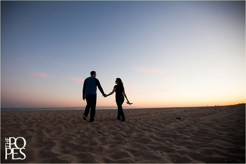 Hamptons_Beach_Engagement_Sunset_The_Popes__0489