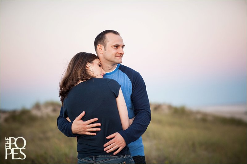 Hamptons_Beach_Engagement_Sunset_The_Popes__0490