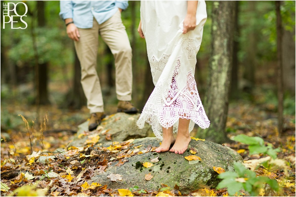 New_Canaan_Connecticut_Engagement_Natural_Outdoor__0102.jpg