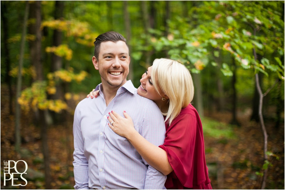 New_Canaan_Connecticut_Engagement_Natural_Outdoor__0104.jpg
