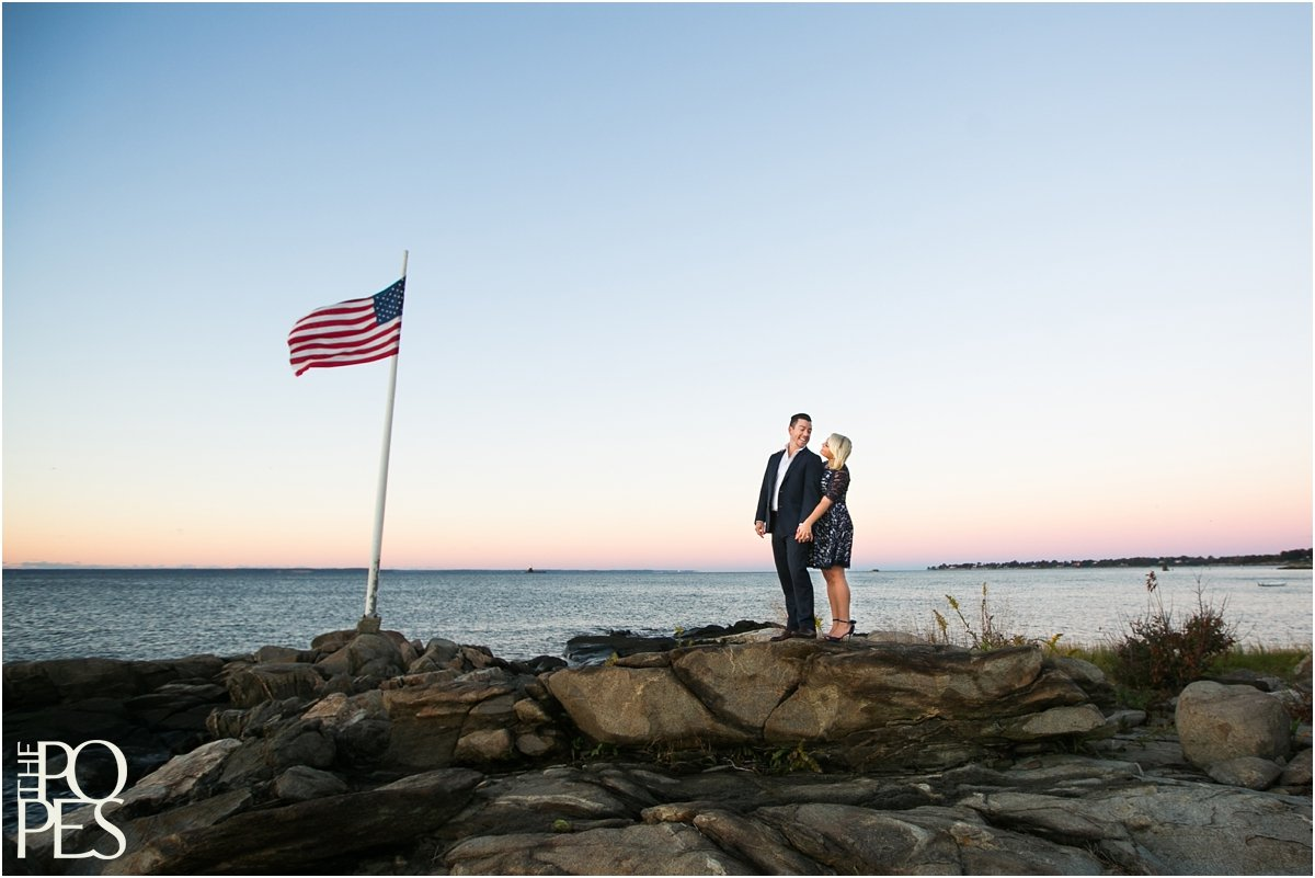 Rowayton_Bell_Island_Connecticut_Sunrise_Engagement__0115.jpg