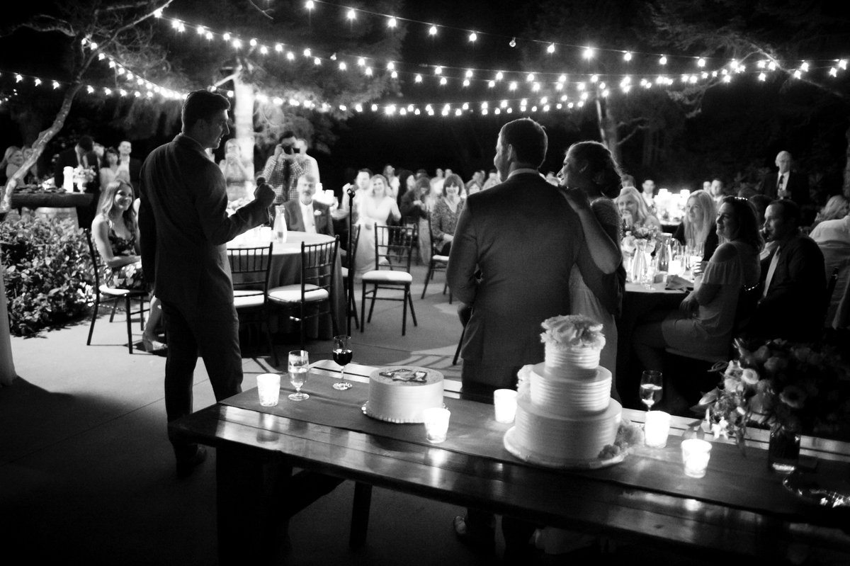 wedding_toasts