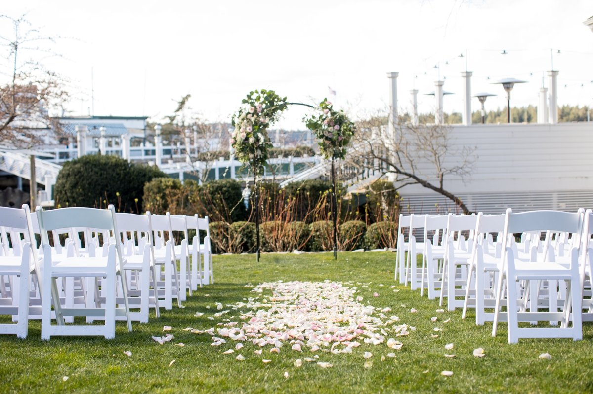 wedding_details_ceremony_site