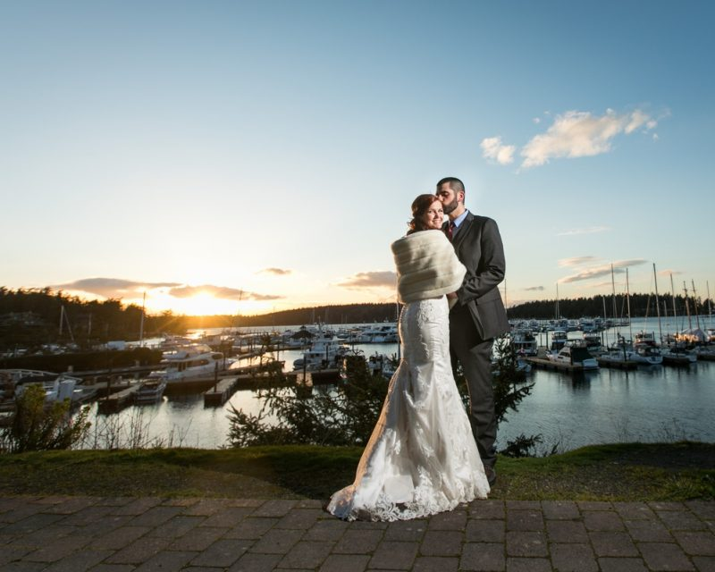 bride_groom_sunset_portraits