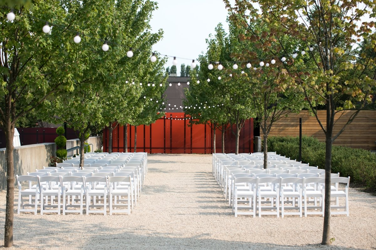 wedding_ceremony_site