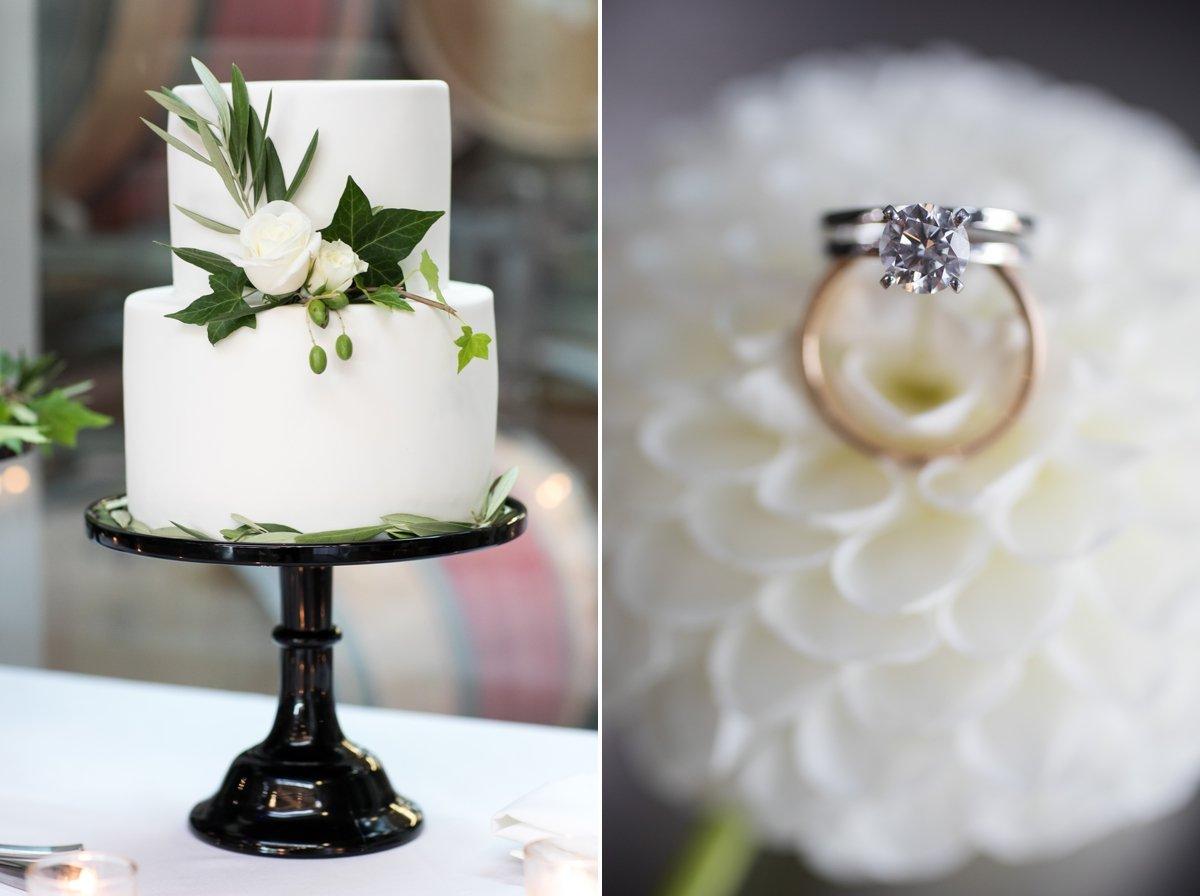wedding_details_cake_ring