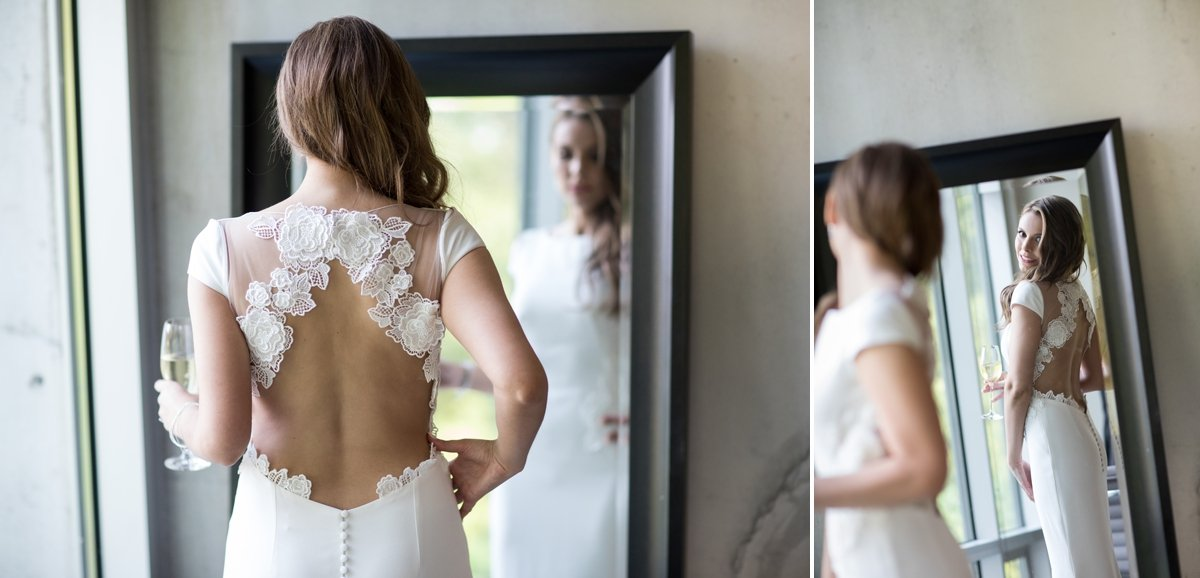 bride_looking_in_mirror
