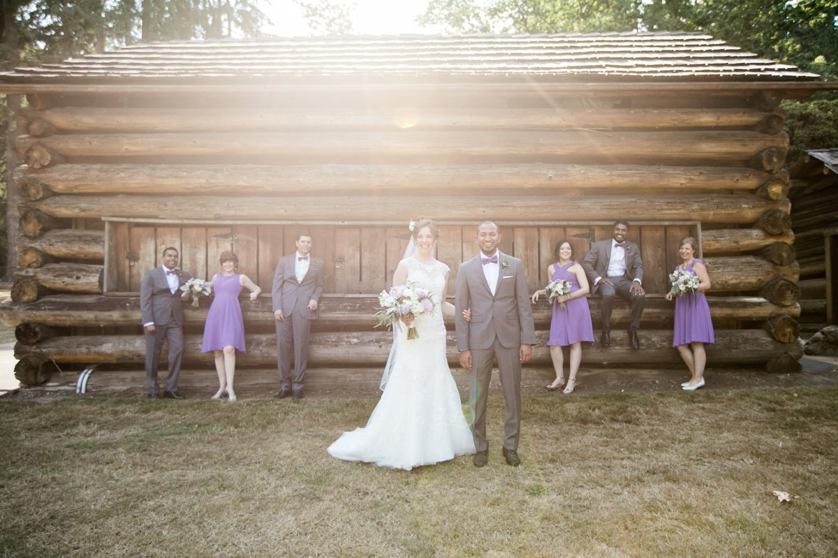 bridal_party_log_cabin