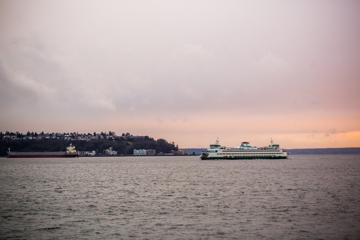 sunset_puget_sound_ferry